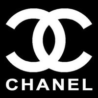 Klockrena mode-citat från Coco Chanel