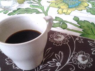 Kaffe? Ja tack!