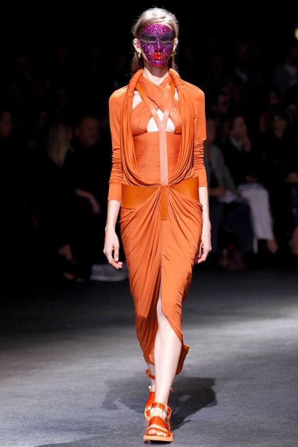 givenchy-rtw-ss2014-runway-12_182017669681