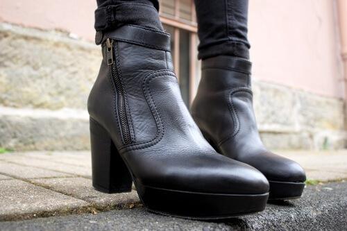 Do I need a pair…