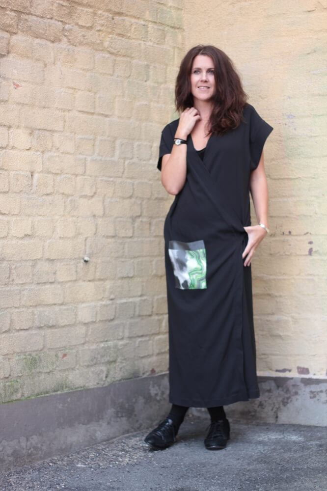 New In – Dagens outfit