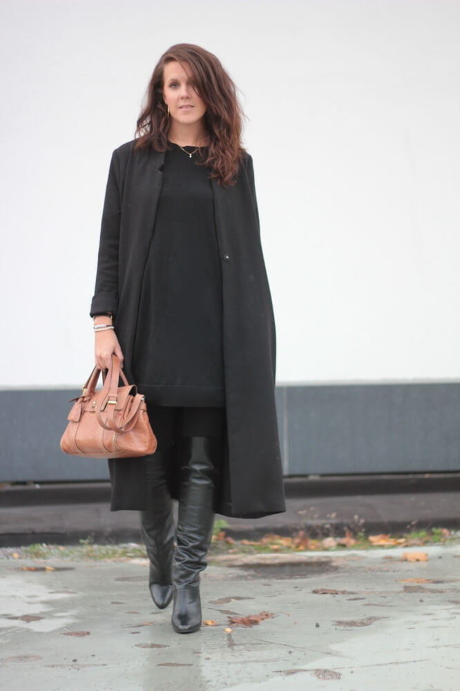 141029 – outfit pic.