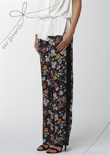 0007672_mimi-trousers-flower_383