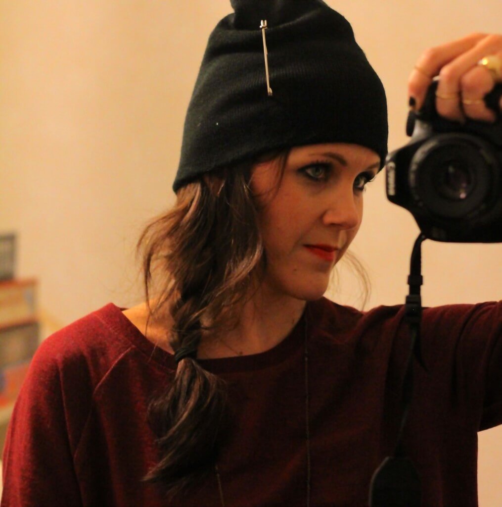 Fotograf sökes – Vill du samarbeta?