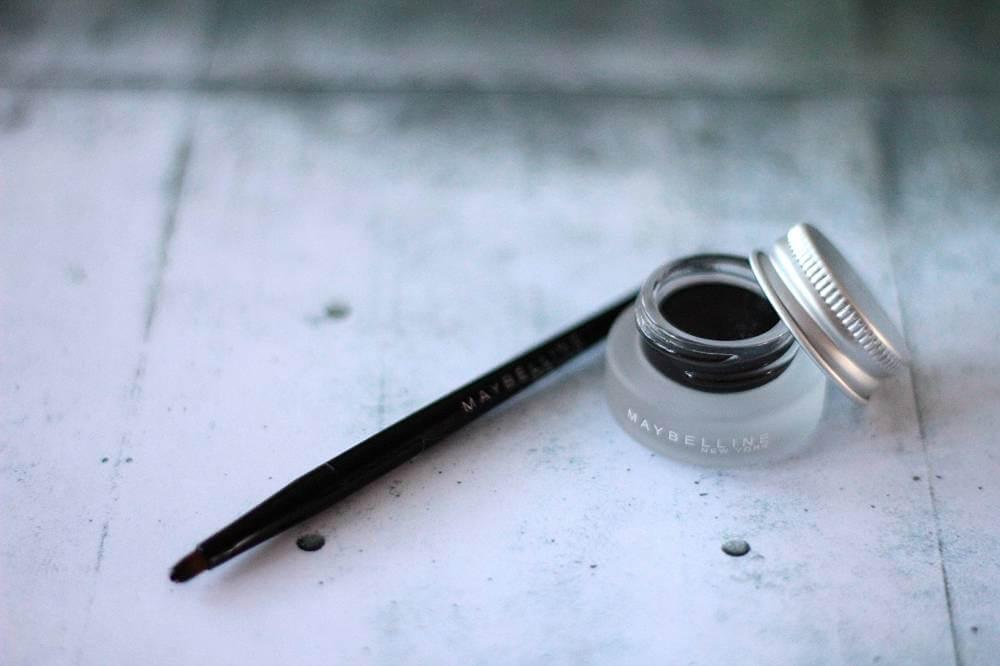 Tips – Eyeliner