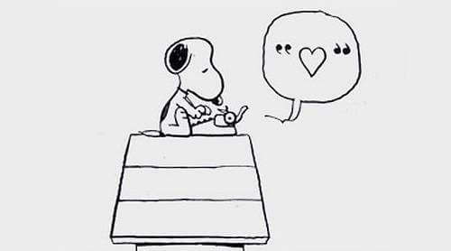 heart-love-peanuts-snoopy-typewriter-Favim.com-78552