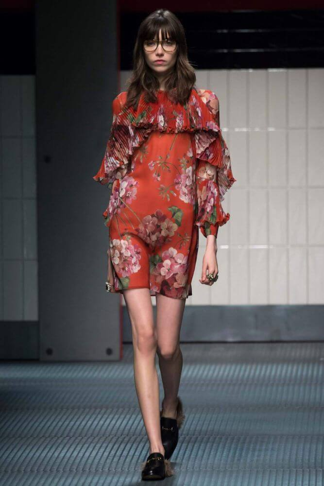 Gucci-latest-Fall-Winter-2015-Collection-at-Milan-Fashion-Week-15
