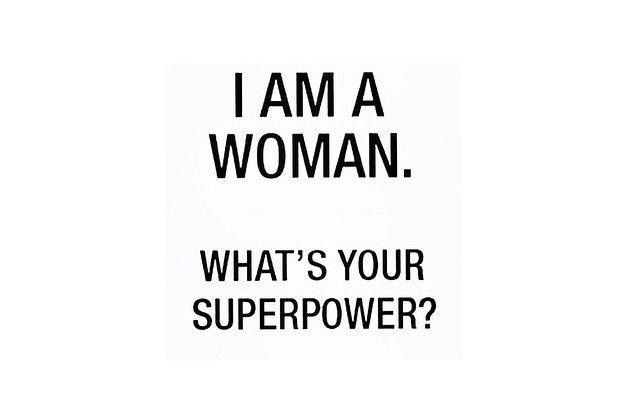 365 dagar av Superpower
