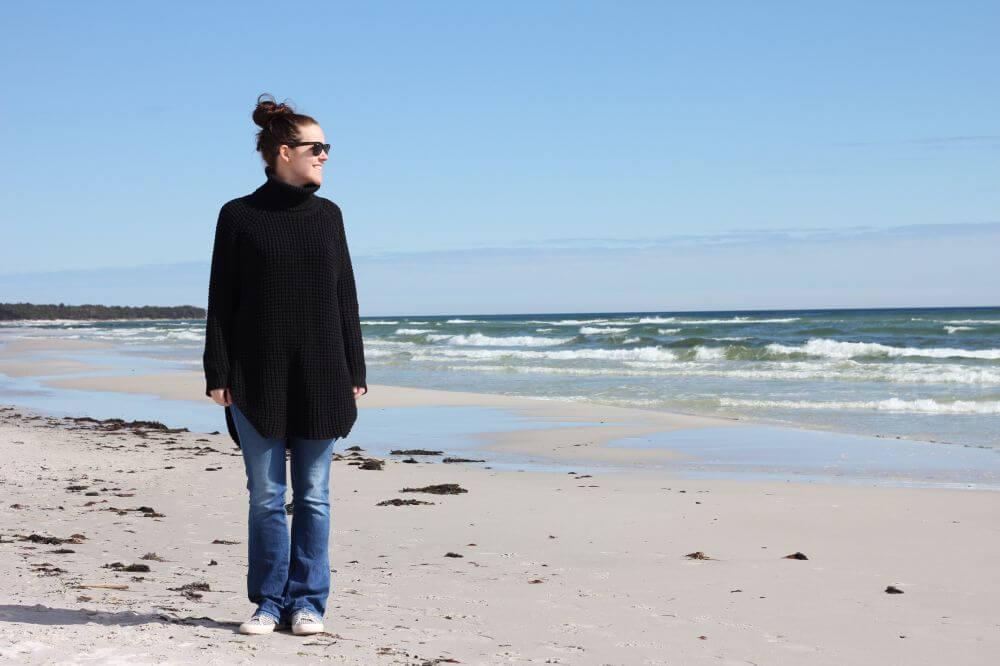 150405 – Beach Bun