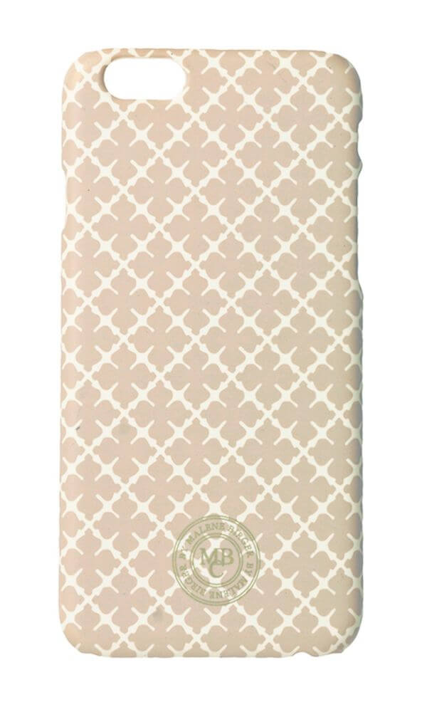 by_malene_birger_pamsy_latte_iphone_6_cover_1_1_2
