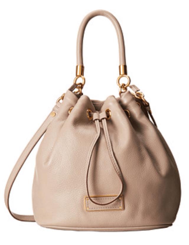 Bucket List – Bucket Bag