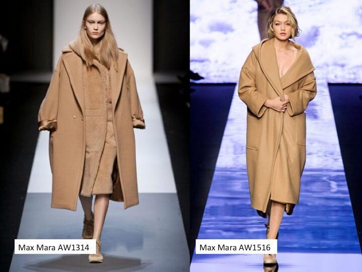max mara camel coat aw 1314 1615