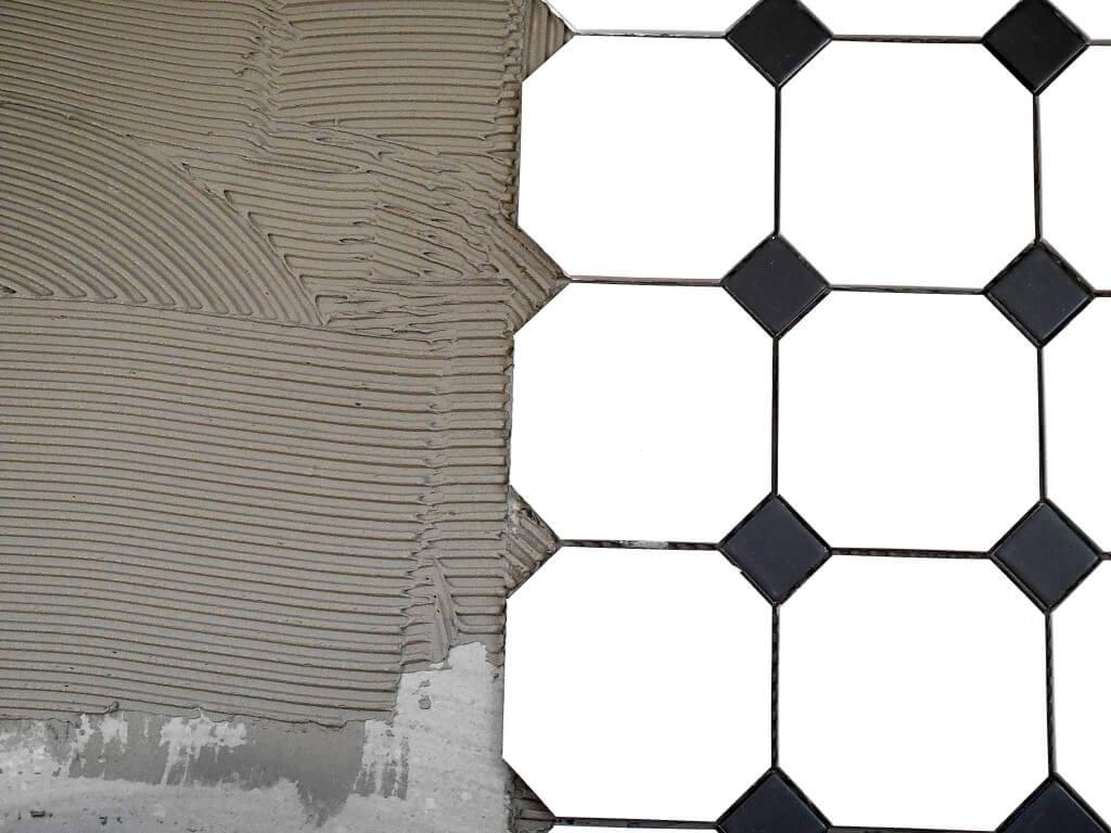 octagon golvabia visualisterna