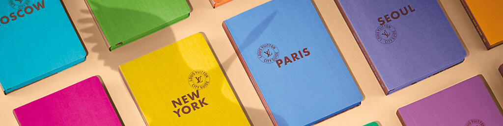 louis-vuitton-city-guides-the-2015-louis-vuitton-city-guide-collection--Unisex_BW_City_Guides_2014_DIE