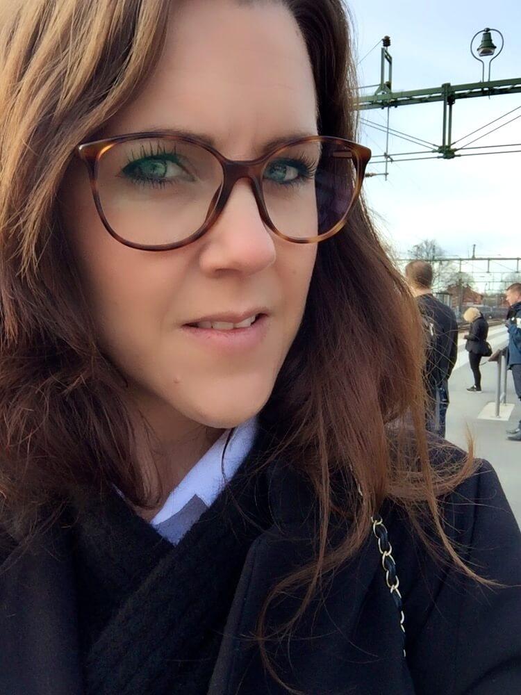glasögonbågar burberry