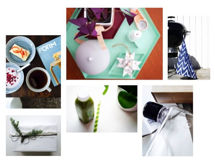 Portfolio Karin Uggla Content 3