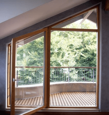 Fönster byte veckor
