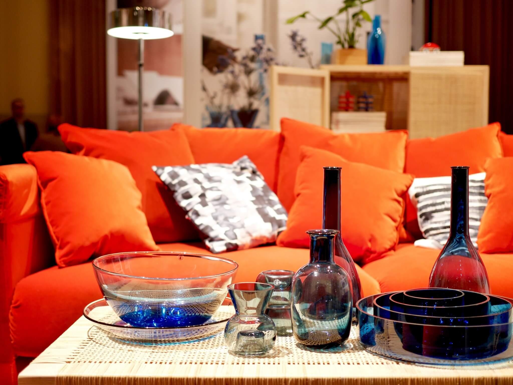 stockholm 2017 ikea visualisterna. Black Bedroom Furniture Sets. Home Design Ideas