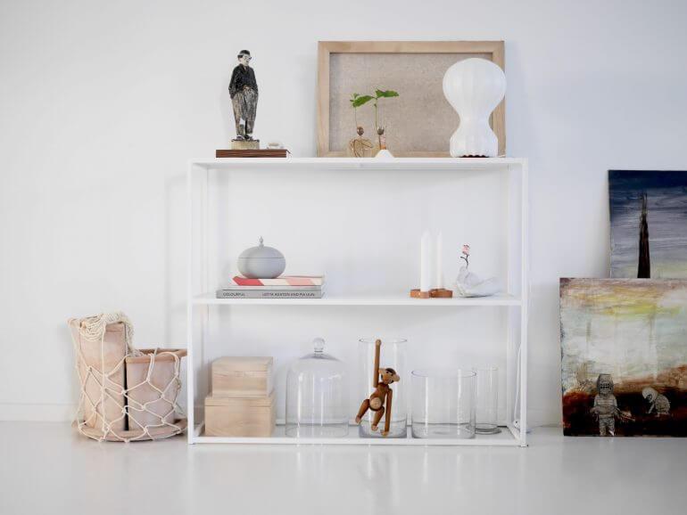 Sideboard Domo Design : Domo design min stil visualisterna